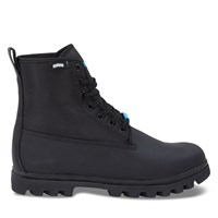 Women's Johnny TrekLite Boots in Black