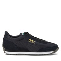 Men's Easy Rider Sneakers in Black