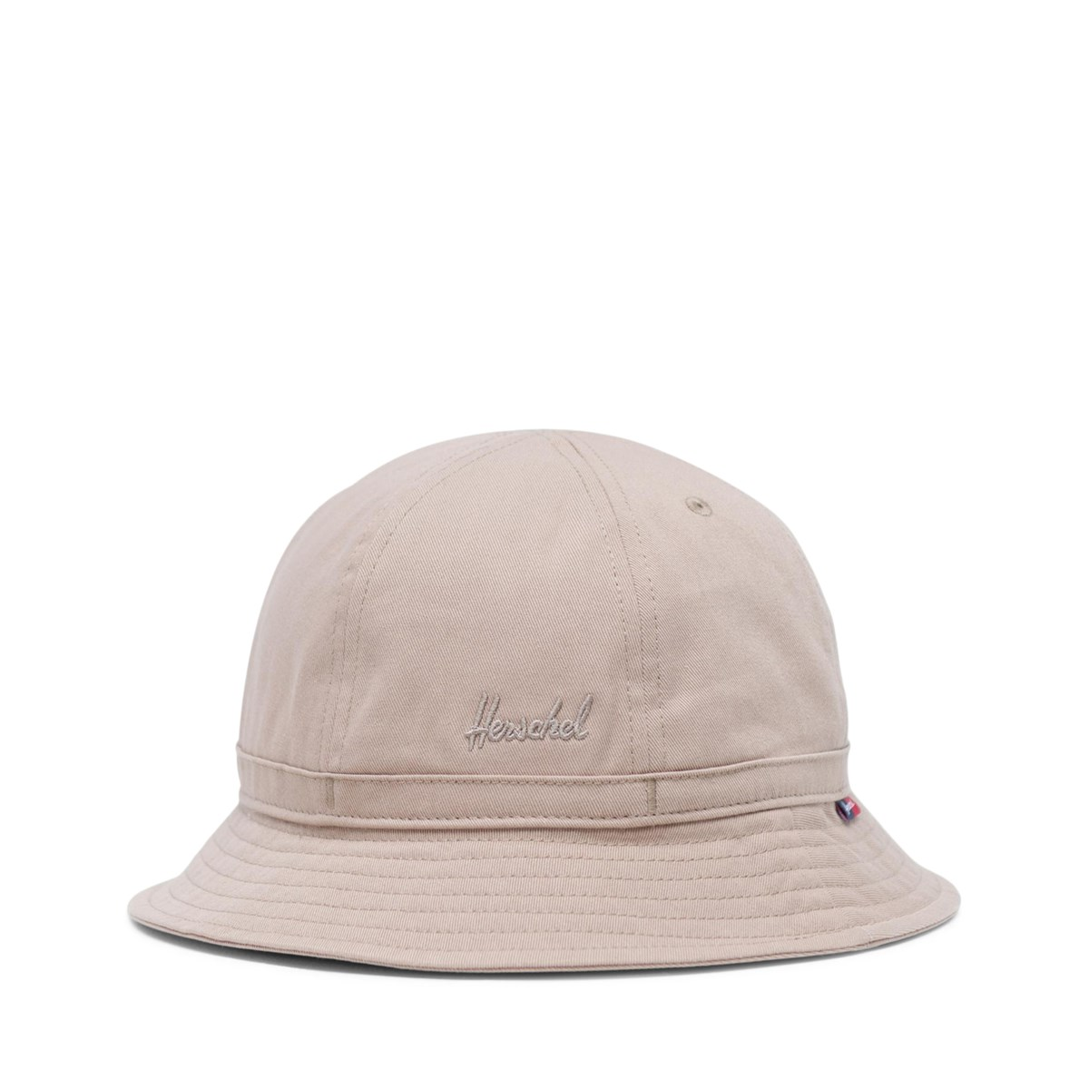 Cooperman Bucket Hat in Khaki