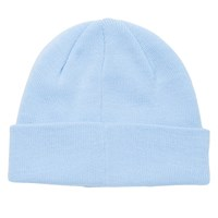 Fresh Jive Beanie in Blue