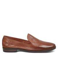 Women's Ava Loafers in Cognac