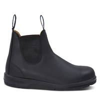 566 Winter Waterproof Boots in Black