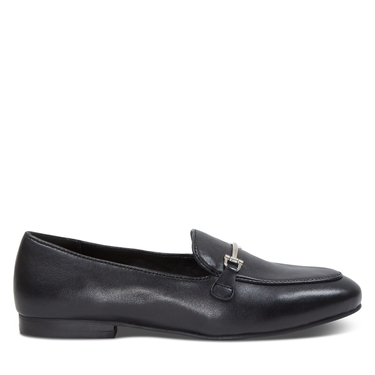 Women's Sabrina Mules in Black