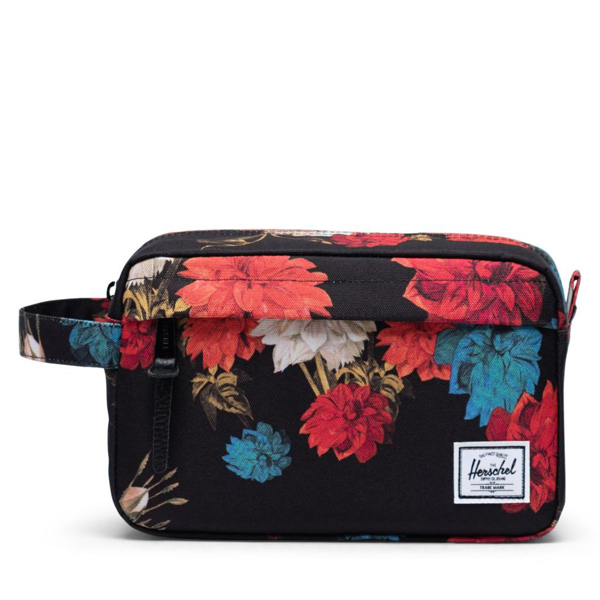 Chapter 5L Toiletry Bag in Vintage Floral