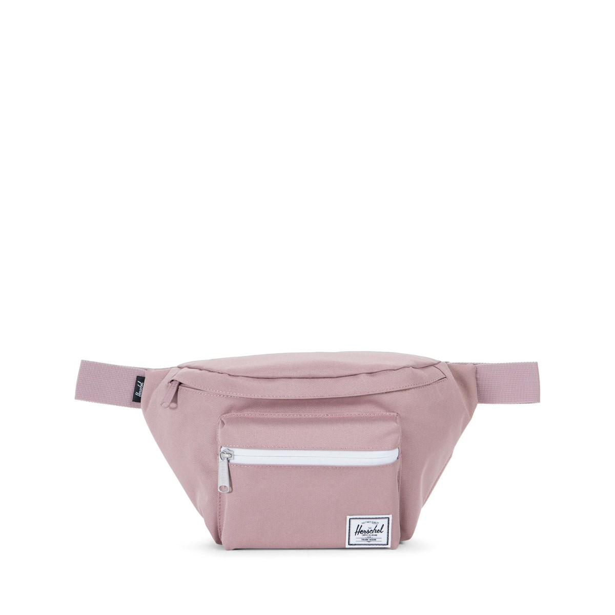 Seventeen Hip Pack in Pink