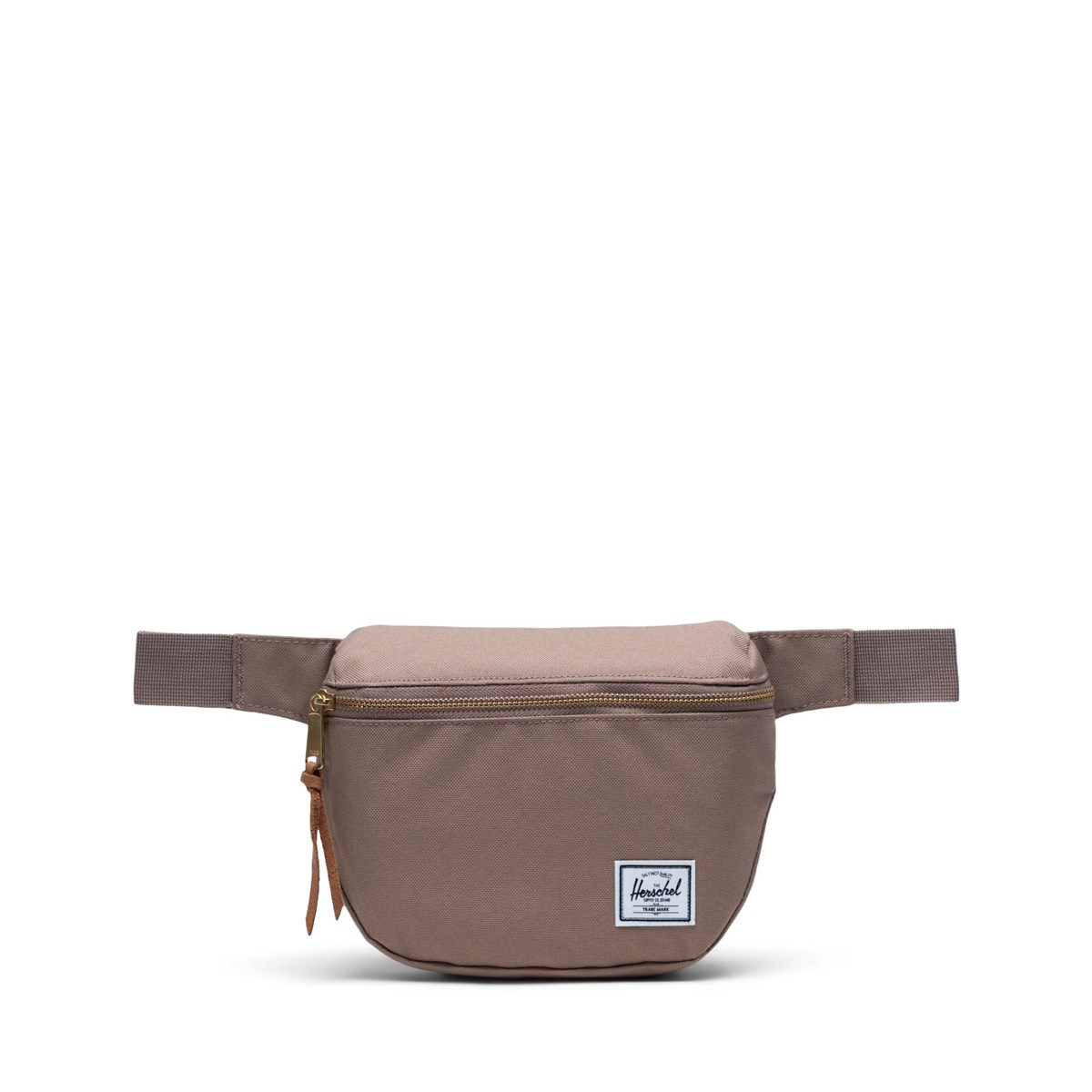 Fifteen Hip Pack in Beige