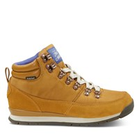 Women's Back to Berkeley Redux Waterproof Boots in Tan