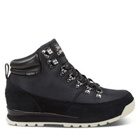 Women's Back to Berkeley Redux Waterproof Boots in Black