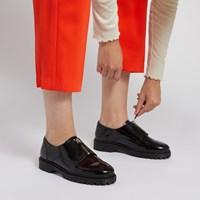 Chaussures Lexi noires pour femmes