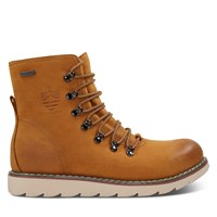 Men's Armstrong Boots in Camel