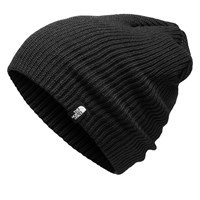 Freebeenie in Black
