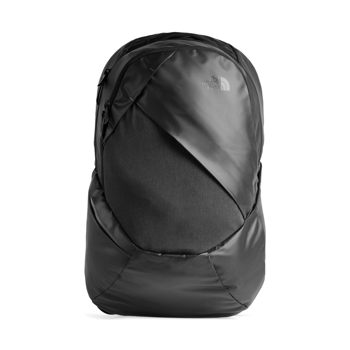 Women's Isabella Backpack in Black