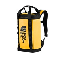 Explore Fusebox Backpack in Yellow