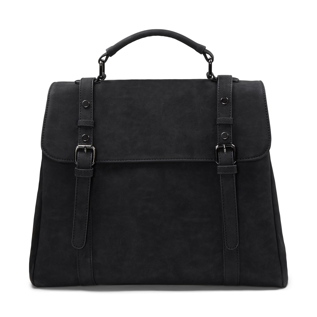 Women's Lainey Backpack in Black