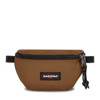 Springer Fanny Pack in Brown