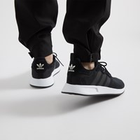 Men's X_PLR 2.0 Sneakers in Black