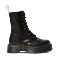 Women's Jadon Hi Boots in Black