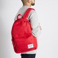 Classic X-Large Backpack in Red