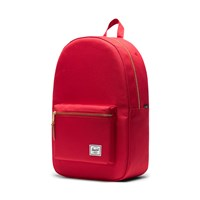 Settlement Backpack in Red