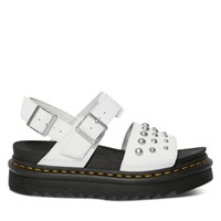 Women's Voss Hydro Sandals in White