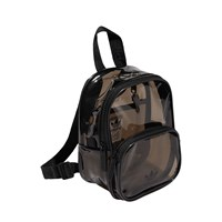OG Mini Tinted Backpack in Black