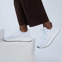 Baskets Ultraboost 20 blanches pour femmes