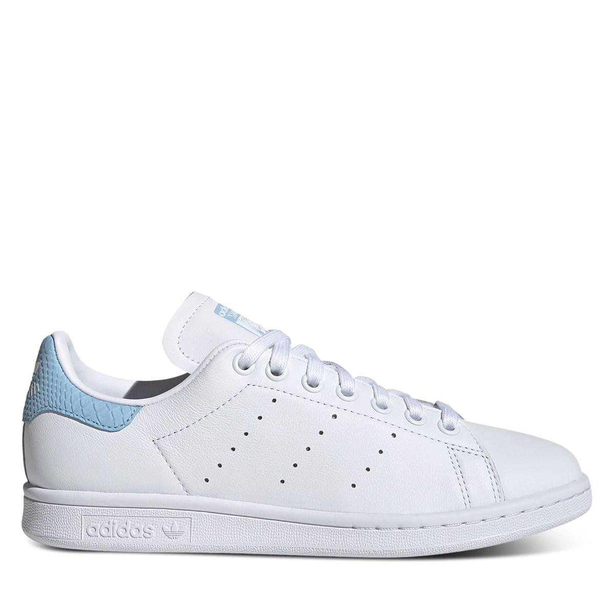 Women's Stan Smith Sneakers in White