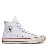 Chuck 70 Hi Sneakers in White