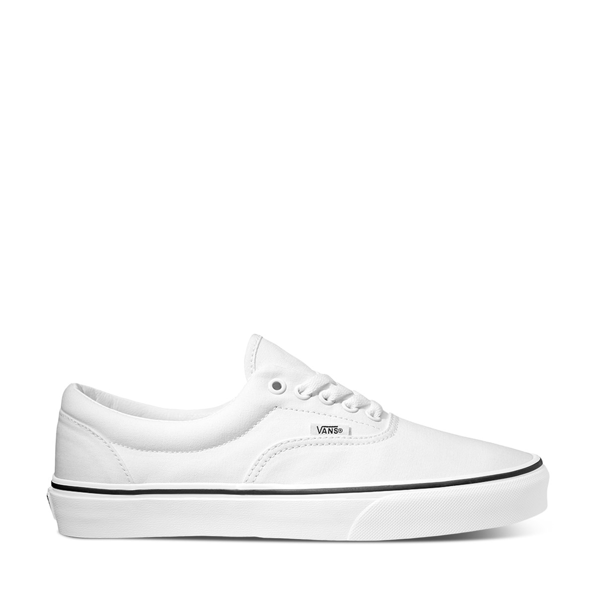 Men's Era Sneakers in White