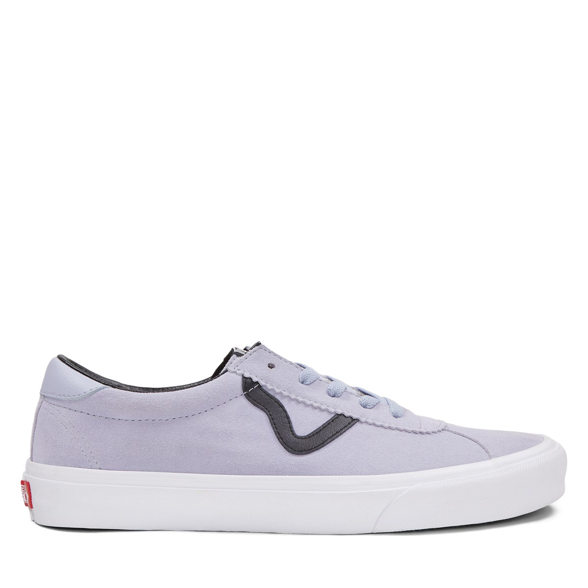 Women's Sport Sneakers in Lilac