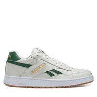 Men's BB4000 Sneakers in Chalk