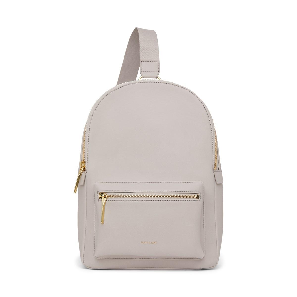 Voas Sling Bag in Pearl
