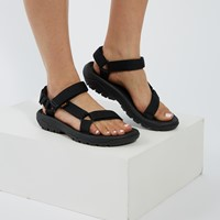 Women's Hurricane XLT2 Strap Sandals