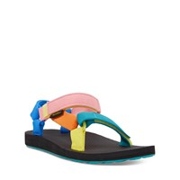 Women's Multi Original Universal Sandals