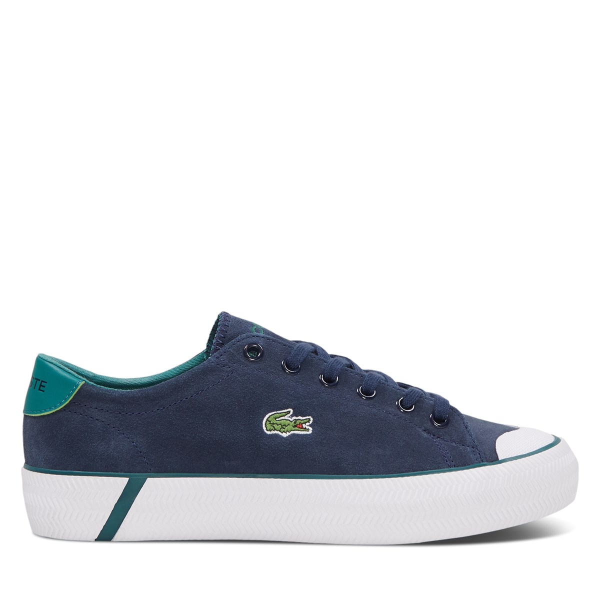 Women's Gripshot Sneakers in Blue