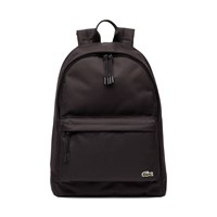 Neocroc Backpack in Black