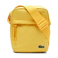 Neocroc Vertical Camera Bag in Yellow