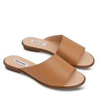 Women's Lunna Sandals in Nude