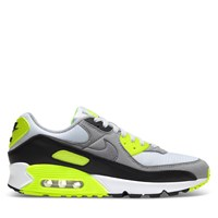 Men's Air Max 90 Sneakers in Volt