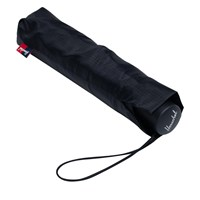 Compact Umbrella in Black