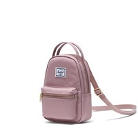 Nova Crossbody Bag in Pink