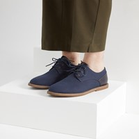 Men's Max Shoes in Navy