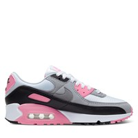 Women's Air Max 90 Sneakers in Pink