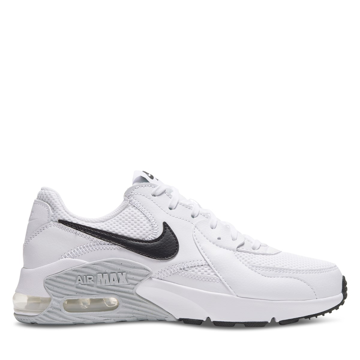 Women's Air Max Excee Sneakers in White