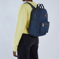 Nova Small Backpack in Blue