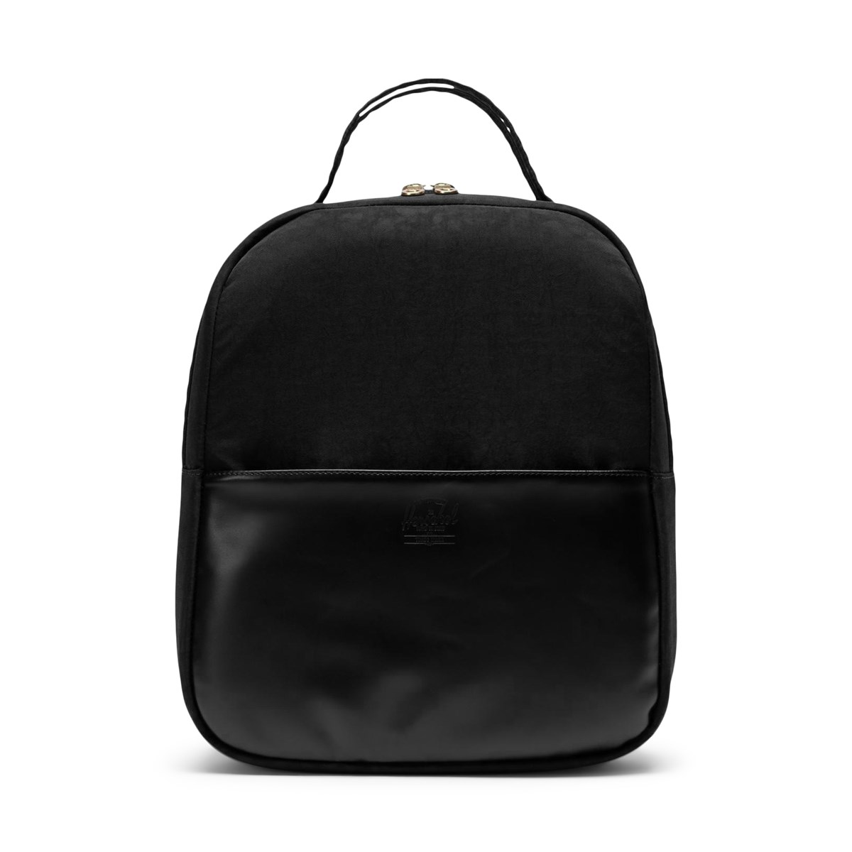 Orion Backpack in Black