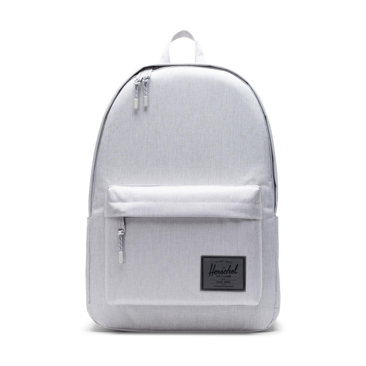 Classic X-Large Backpack in Beige