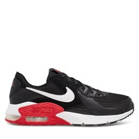 Men's Air Max Excee Sneakers in Black