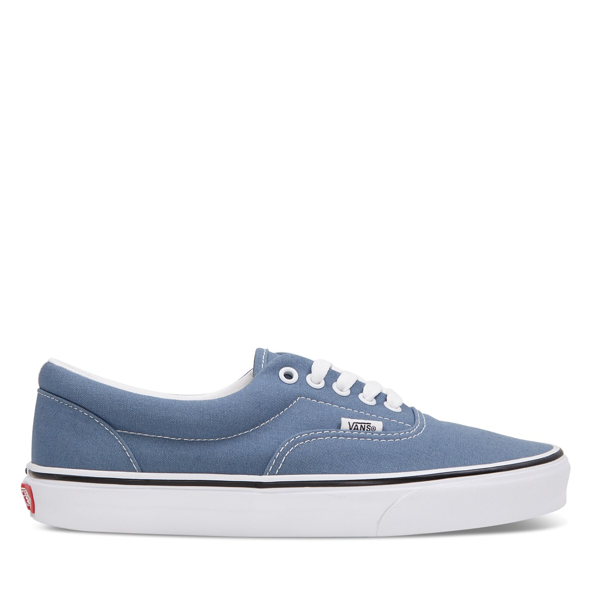 Men's Era Sneakers in Blue