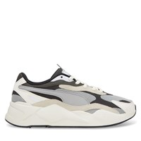 Men's RS-X Sneakers in Beige